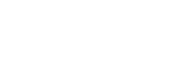 Women Chiefs of Enterprises International