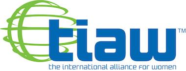 tiaw_logo